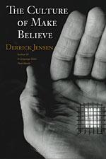 Derrick Jensen's book