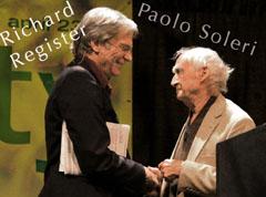 Register&Soleri