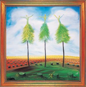 treesitterspainting